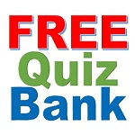 Free Quiz Bank